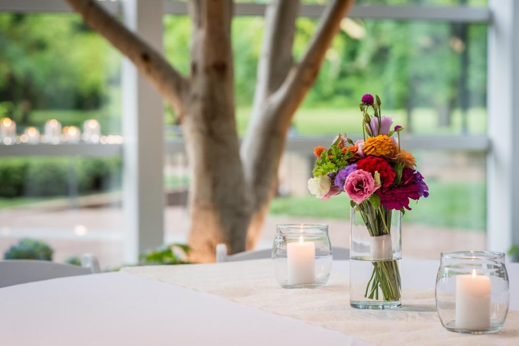 CobbLewis Wedding_0268_WEB