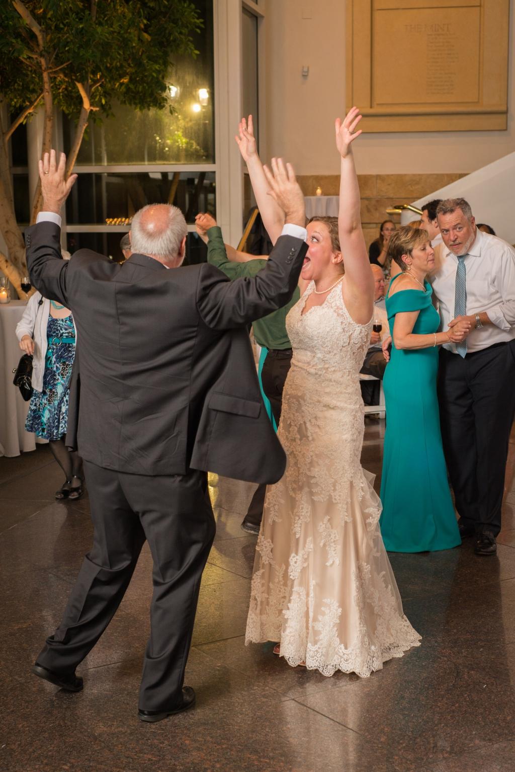 CobbLewis Wedding_0362_WEB
