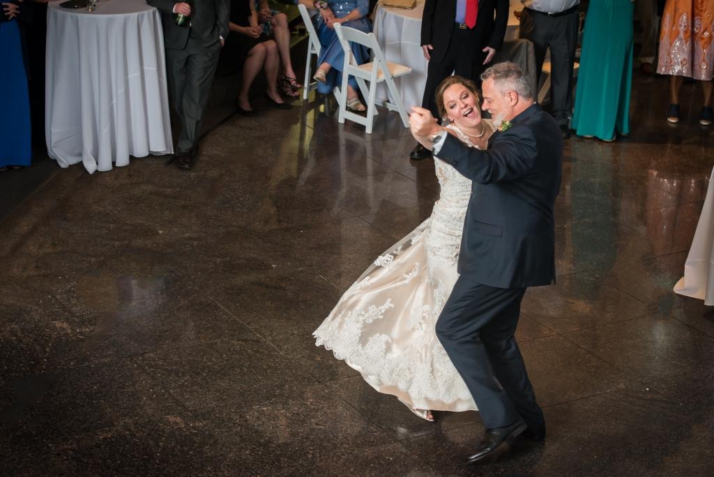 CobbLewis Wedding_0292_WEB