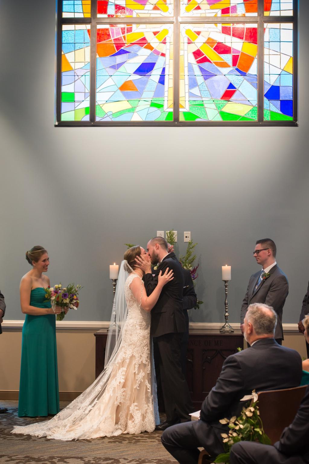 CobbLewis Wedding_0227_WEB