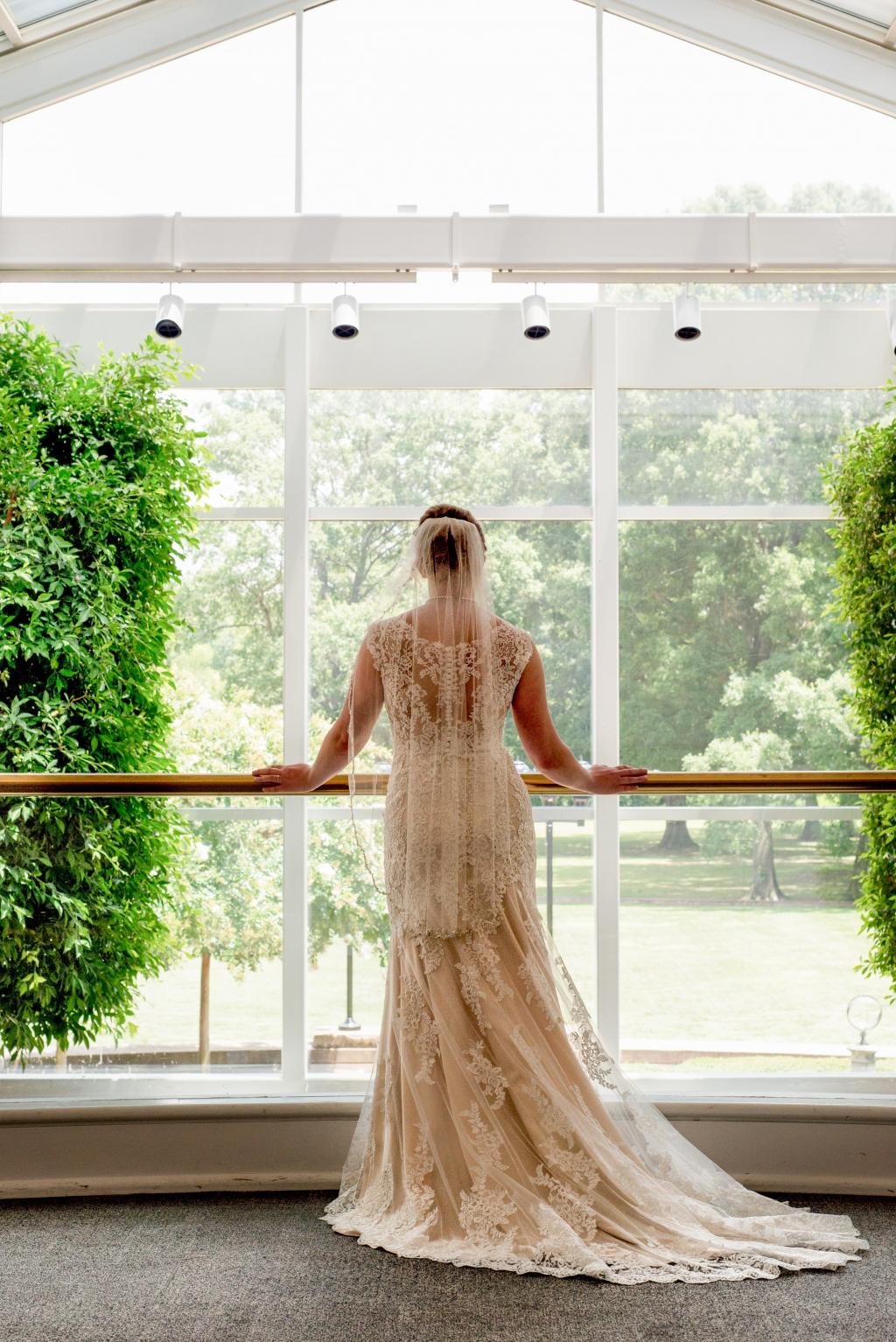 CobbLewis Wedding_0077_WEB