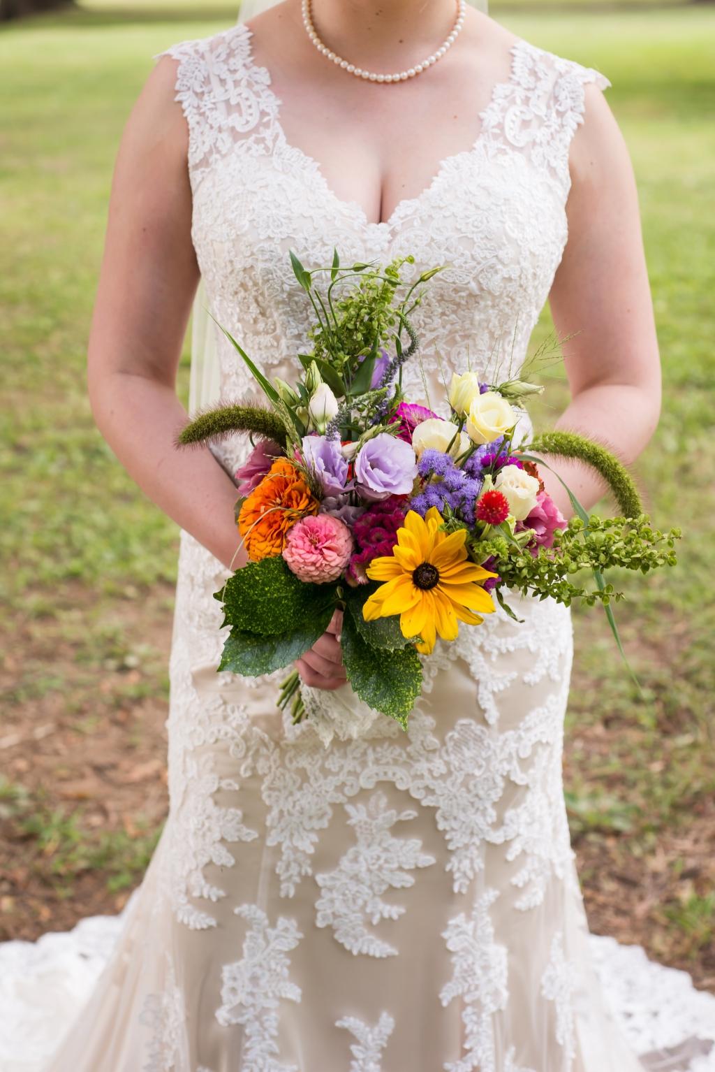 CobbLewis Wedding_0091_WEB