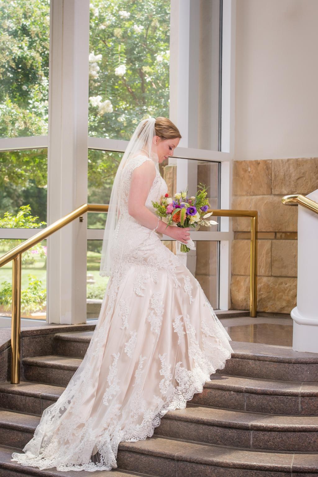 CobbLewis Wedding_0074_WEB