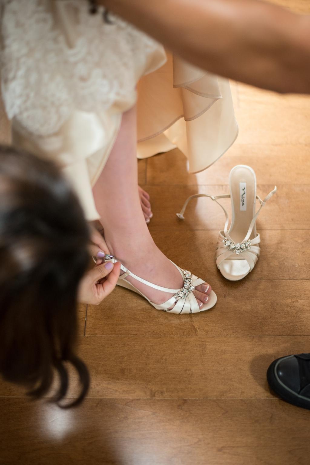 CobbLewis Wedding_0060_WEB