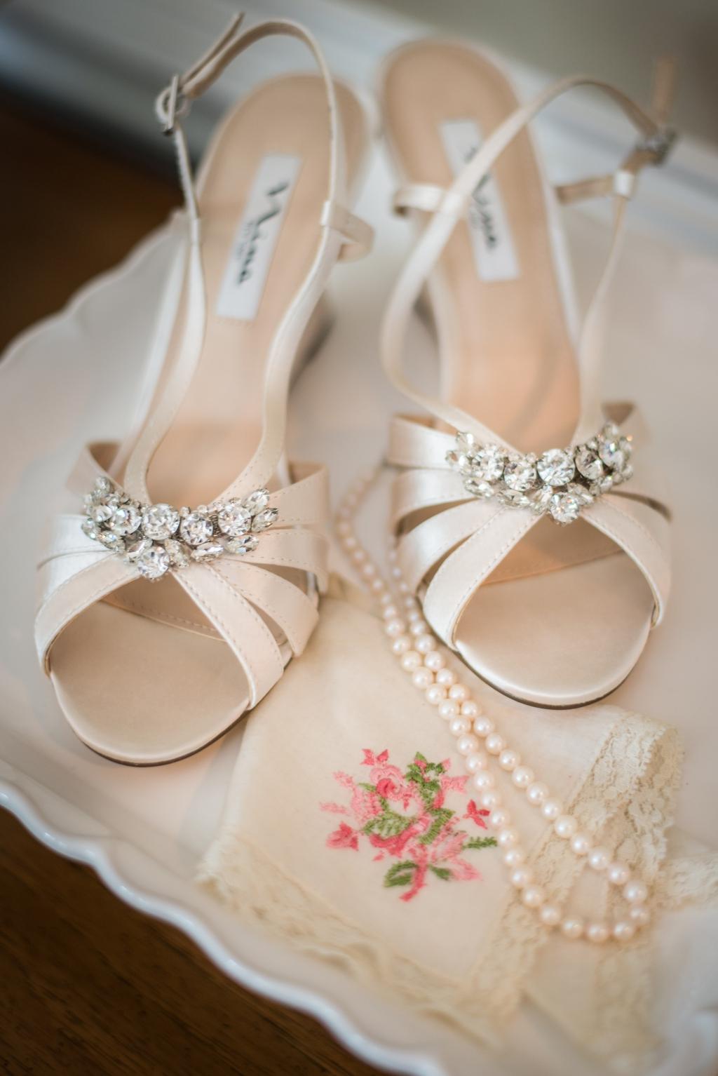 CobbLewis Wedding_0001_WEB