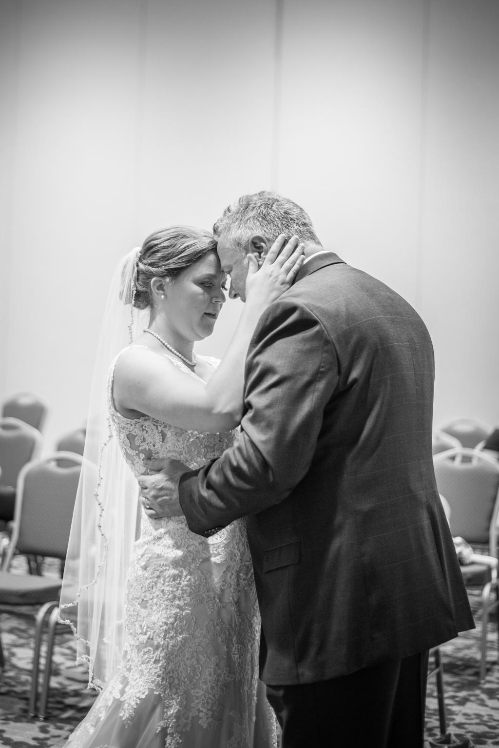 CobbLewis Wedding_0163
