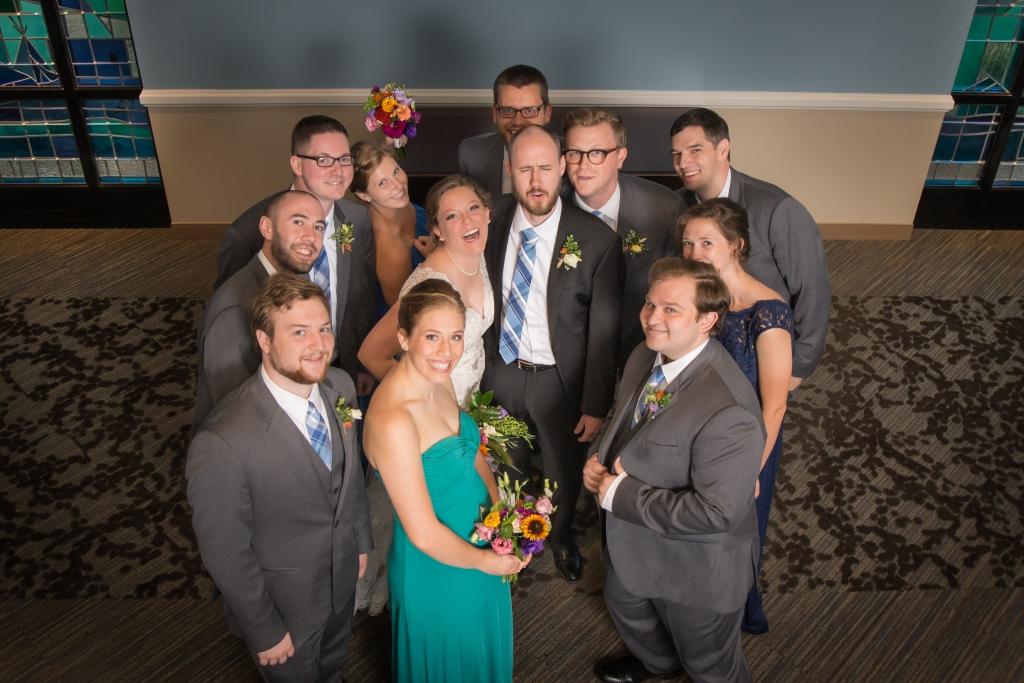 CobbLewis Wedding_0257