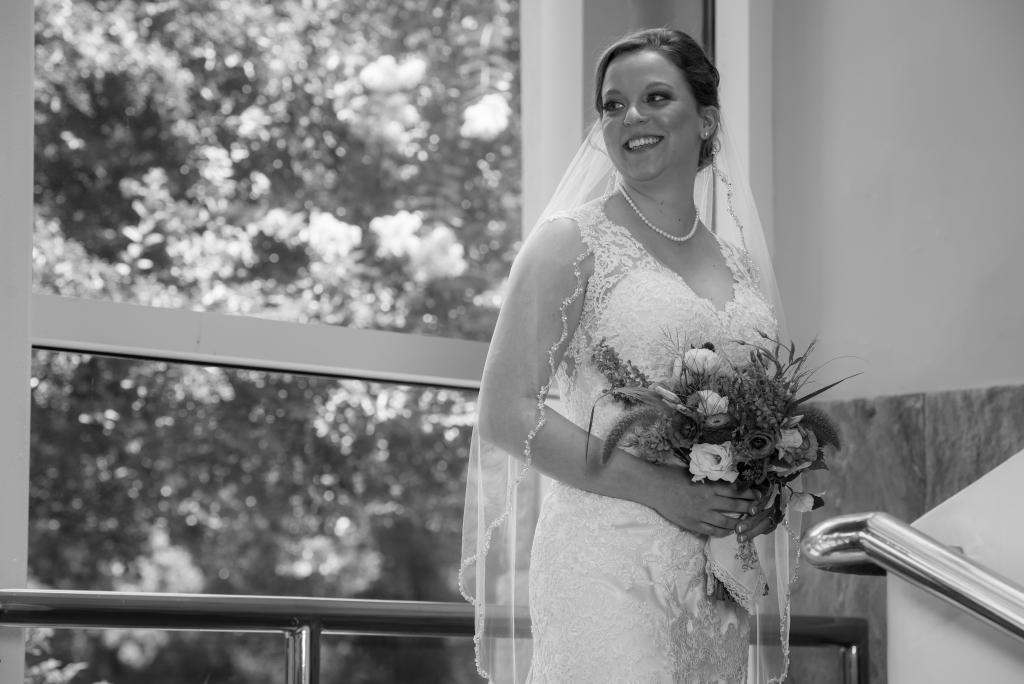 CobbLewis Wedding_0072