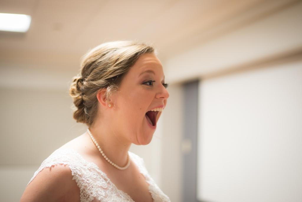 CobbLewis Wedding_0058