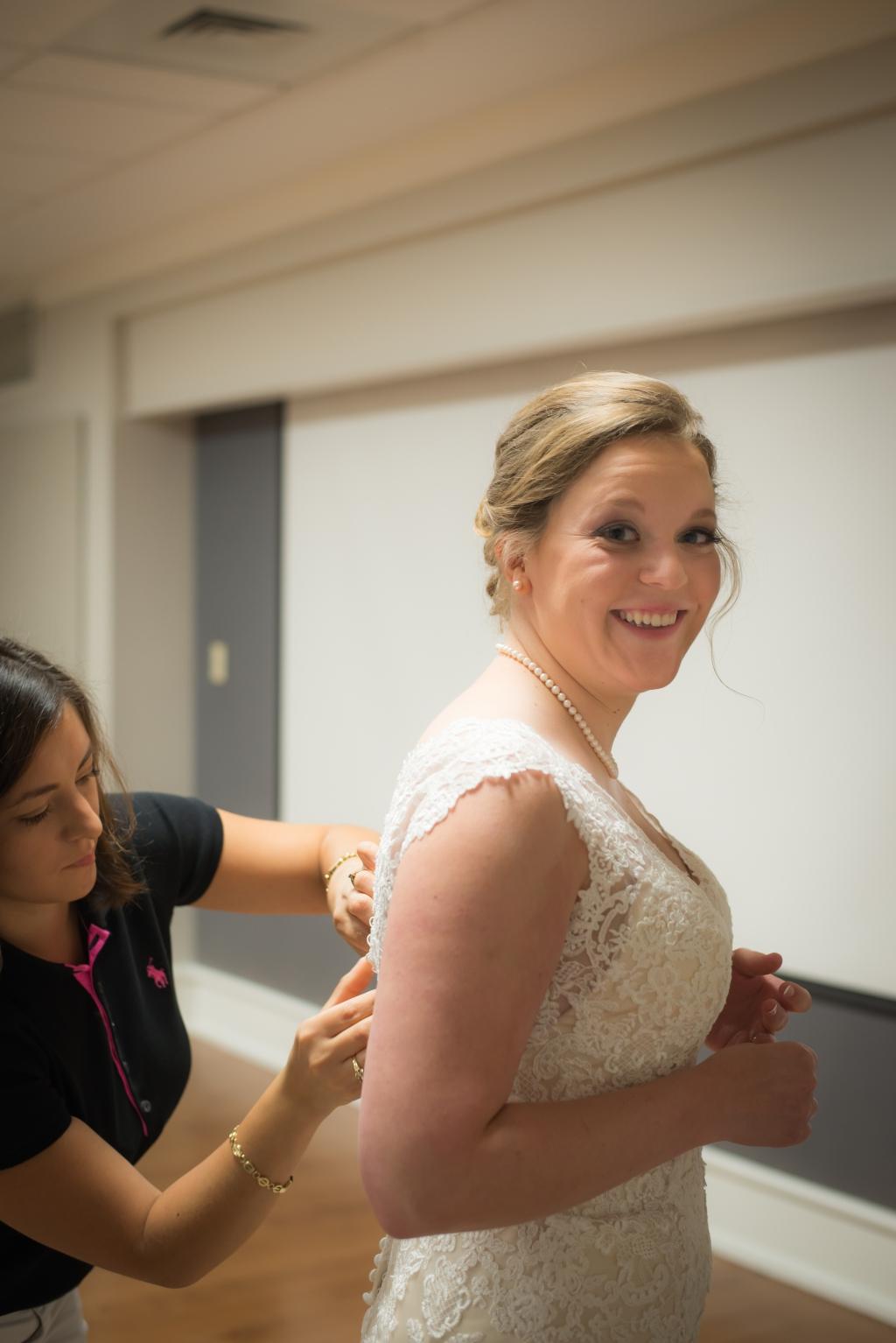 CobbLewis Wedding_0055