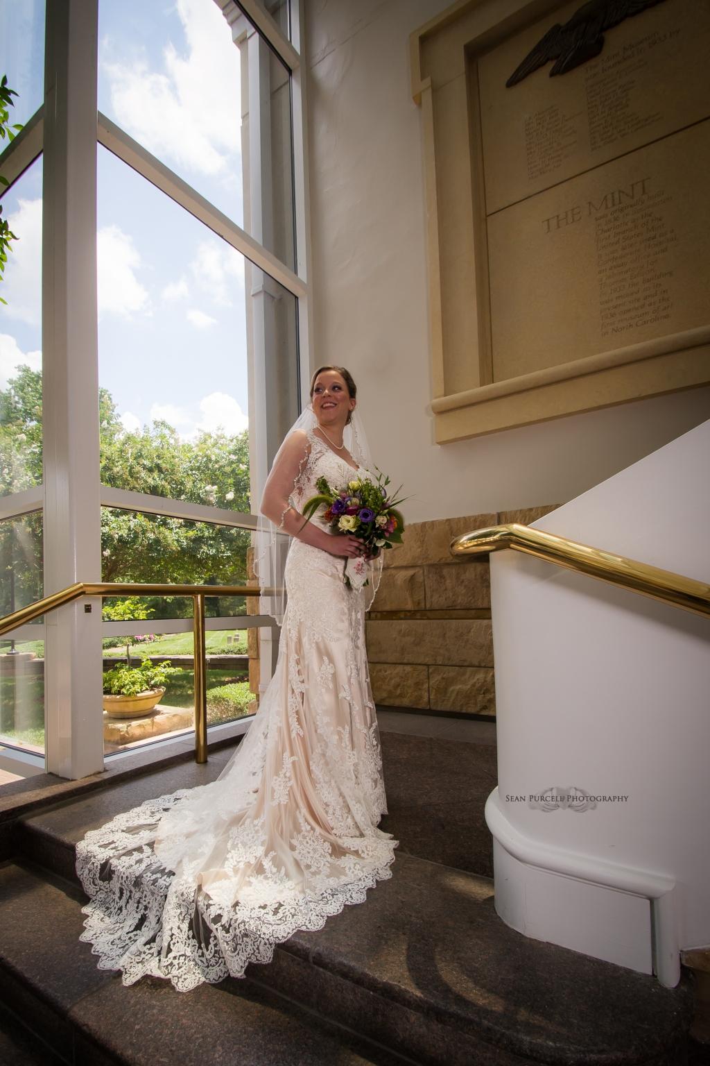 CobbLewis Wedding_0068