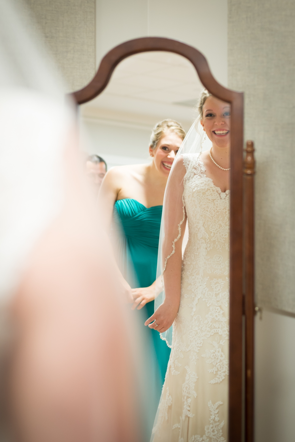 CobbLewis Wedding_0065