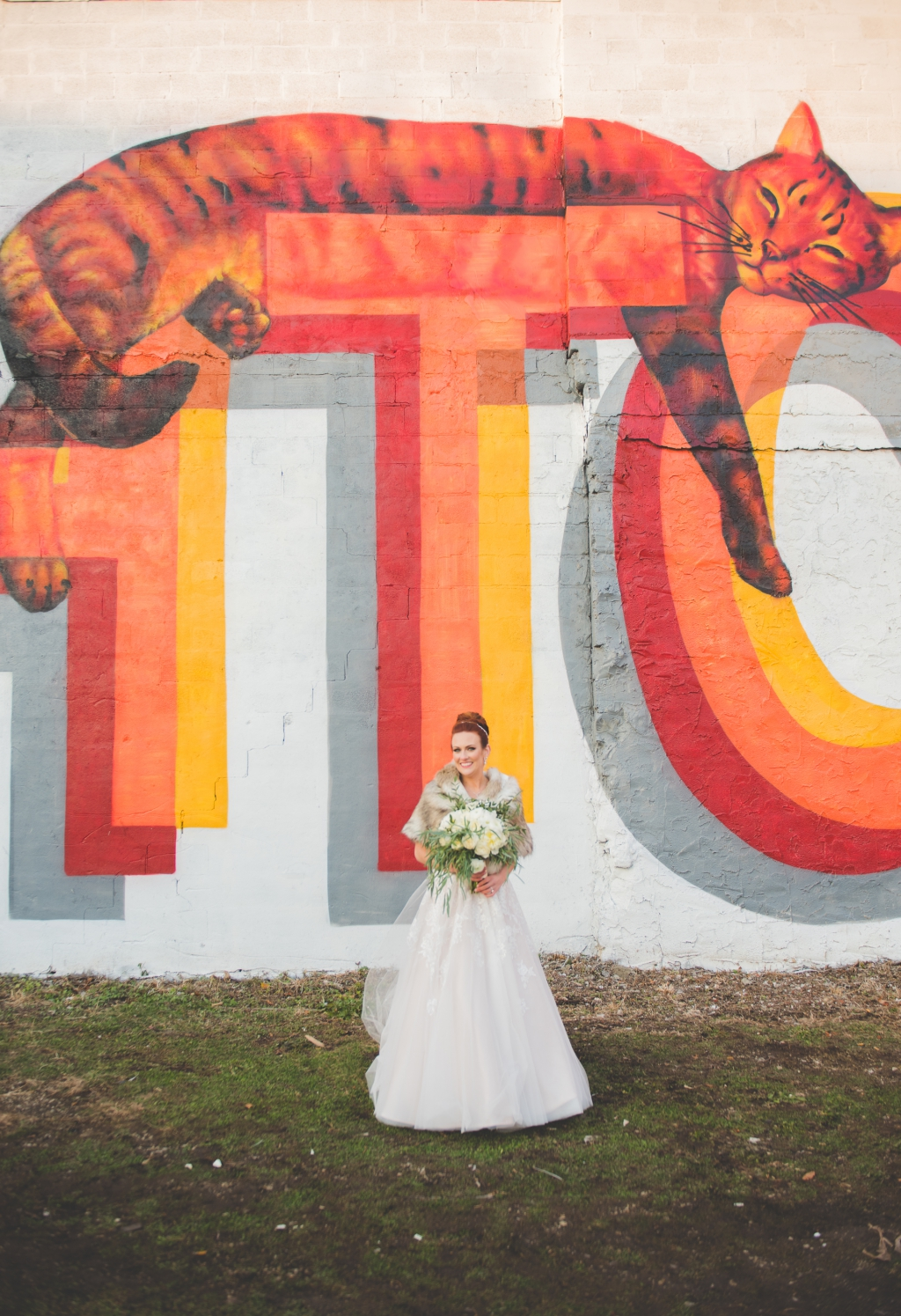 BG-Productions-Philadelphia-wedding-photographer-101