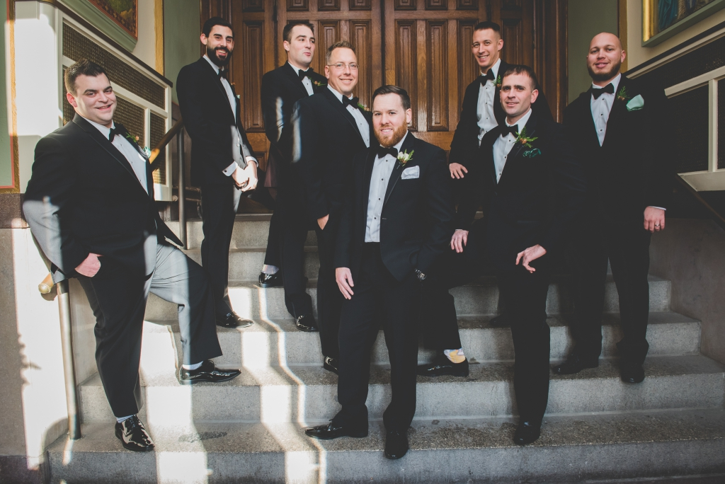 BG-Productions-Philadelphia-wedding-photographer-48
