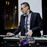 DJ Taiga – Live Set from Lovesick Expo Philadelphia 1/14/18