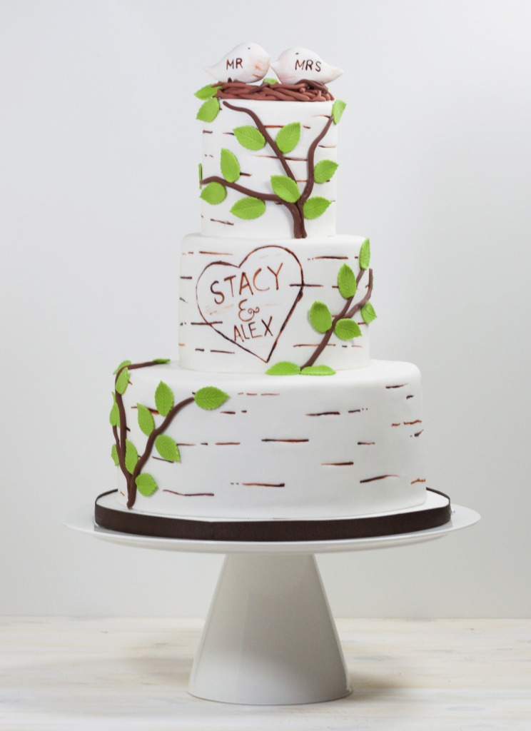 sweet-birch-bark-wedding-cake-whipped-bakeshop