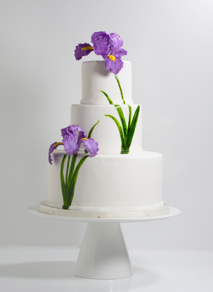 violet-iris-wedding-cake-1-cropped-whipped-bakeshop