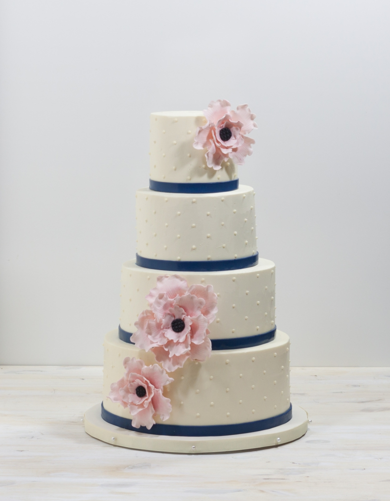 pink-flowers-wedding-cake-whipped-bakeshop-2
