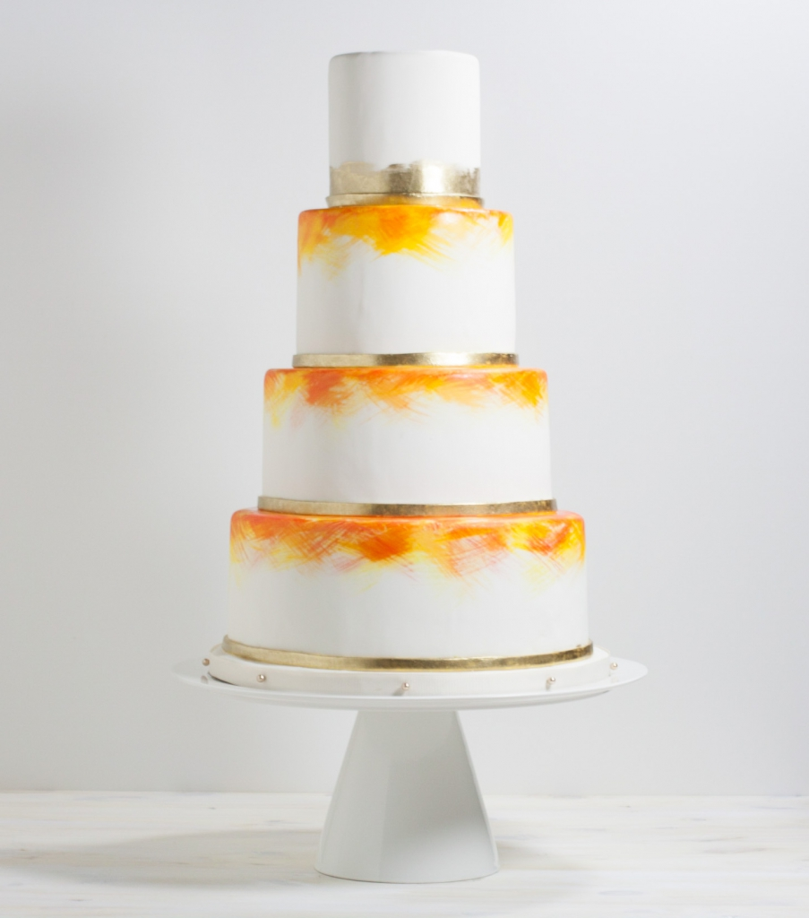 aurora-wedding-cake-whipped-bakeshop