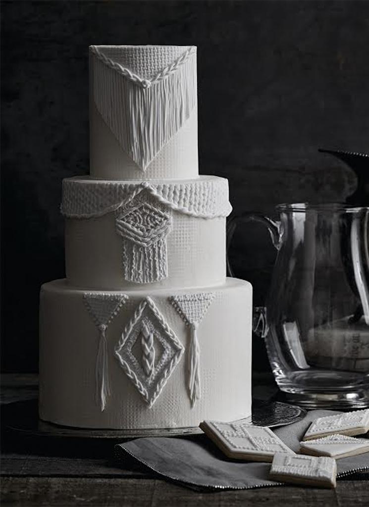 macrame-cake-brett-thomas-web-whipped-bakeshop