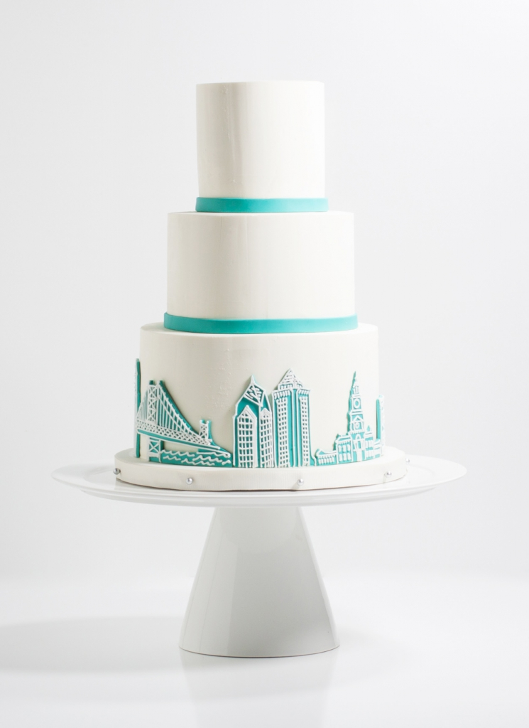 philadelphia-skyline-philly-cake-1-whipped-bakeshop