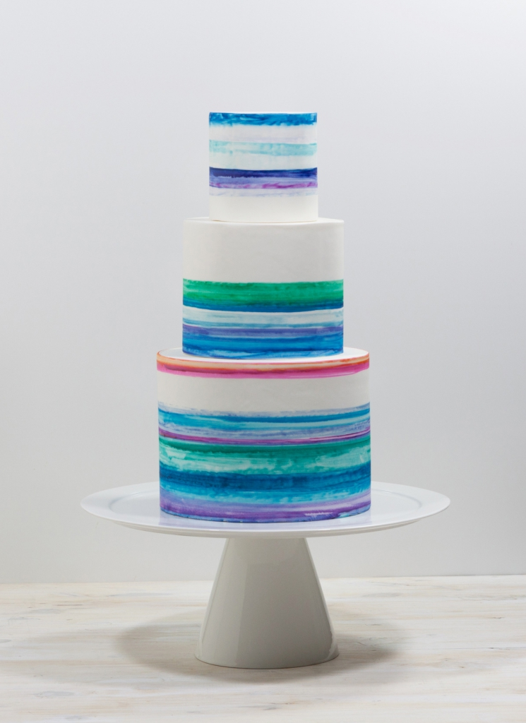 watercolor-stripe-wedding-cake-whipped-bakeshop