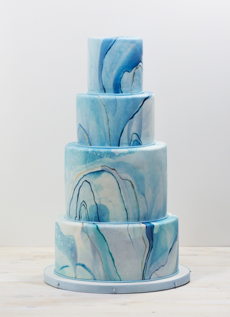 marbled-fondant-philadelphia-wedding-cake-whipped-bakeshop