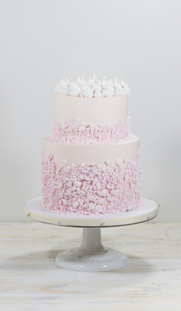 Smoochie-Paper-Cake