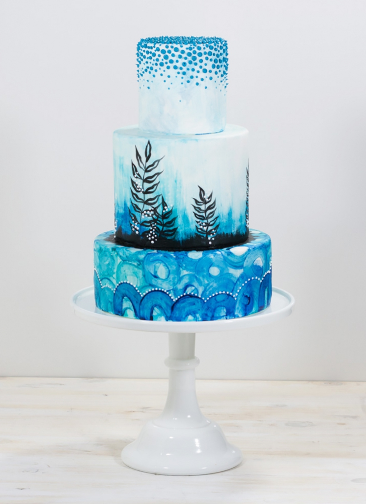 undersea-wedding-cake-zoe-lukas-whipped-bakeshop-main