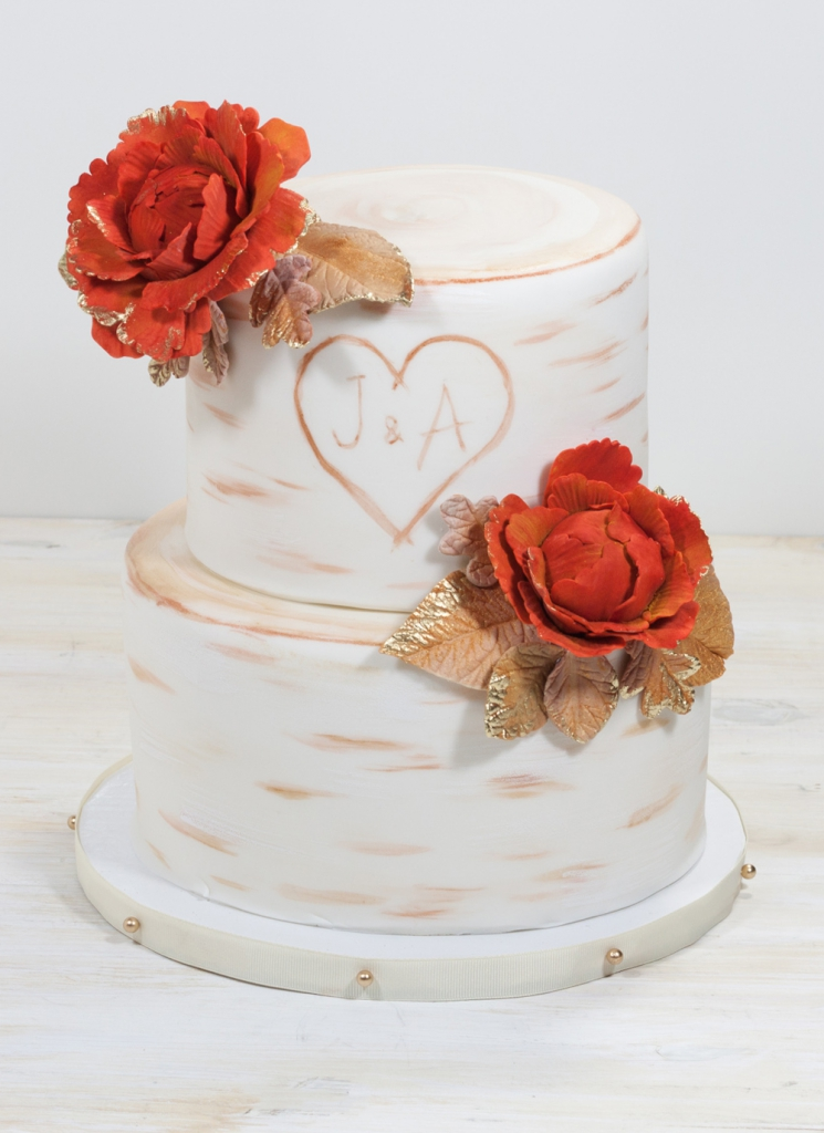 fall-birch-tree-wedding-cake-whipped-bakeshop