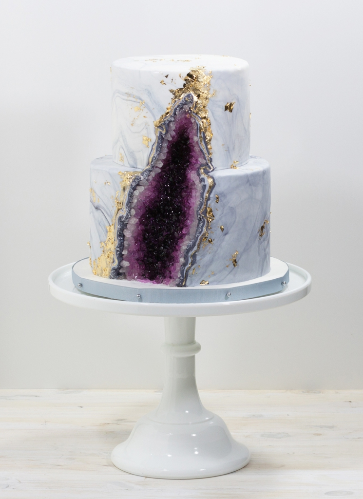 amethyst-geode-cake-whipped-bakeshop-main