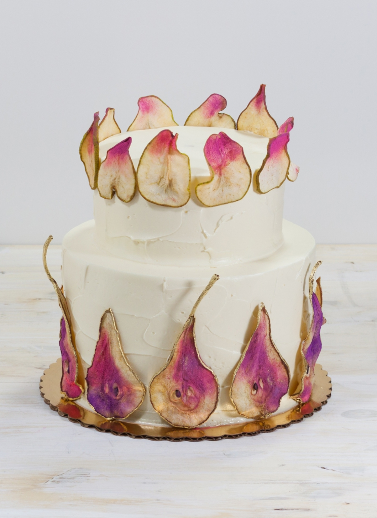 pear-cake-whipped-bakeshop
