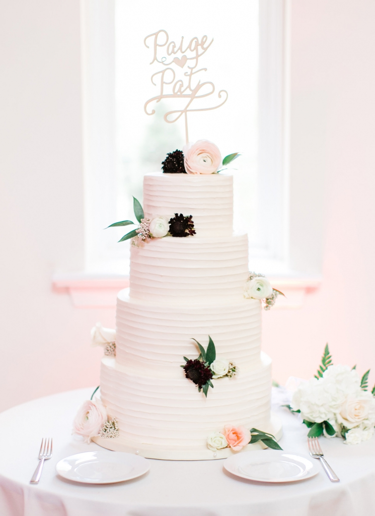 Vanessa-Marie-Photo-banded-buttercream-wedding-cake-whipped-bakeshop-main2