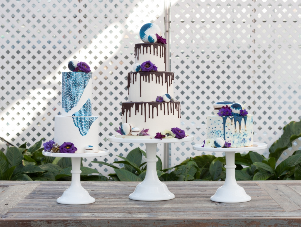 horticultural-center-wedding-cake-whipped-bakeshop