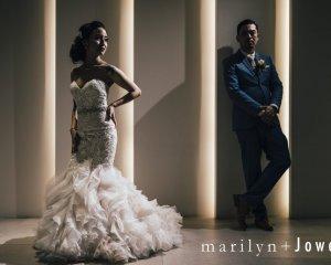 MARILYN+JOWEL – TROPICAL DESTINATION WEDDING – BORACAY, PHILLIPPINES