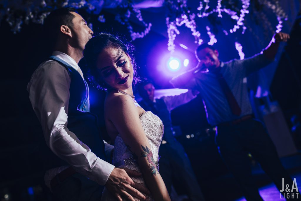 20170112-MarJow-TheLindBoracayPhillippinesInternationalWedding-124