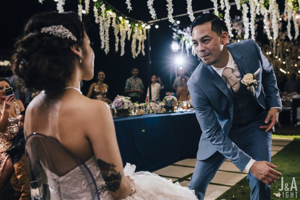 20170112-MarJow-TheLindBoracayPhillippinesInternationalWedding-117