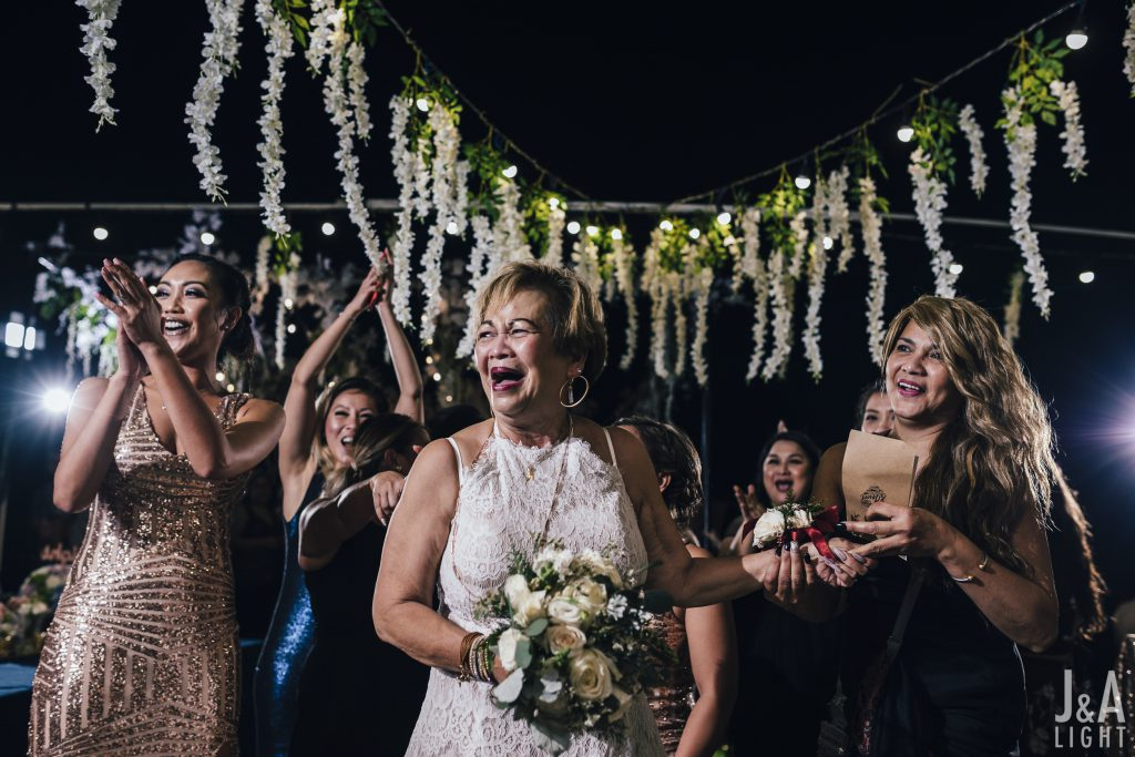 20170112-MarJow-TheLindBoracayPhillippinesInternationalWedding-116