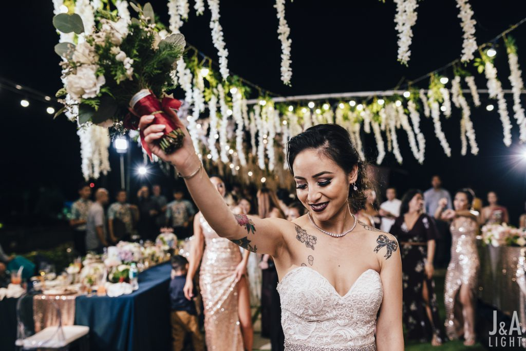 20170112-MarJow-TheLindBoracayPhillippinesInternationalWedding-113