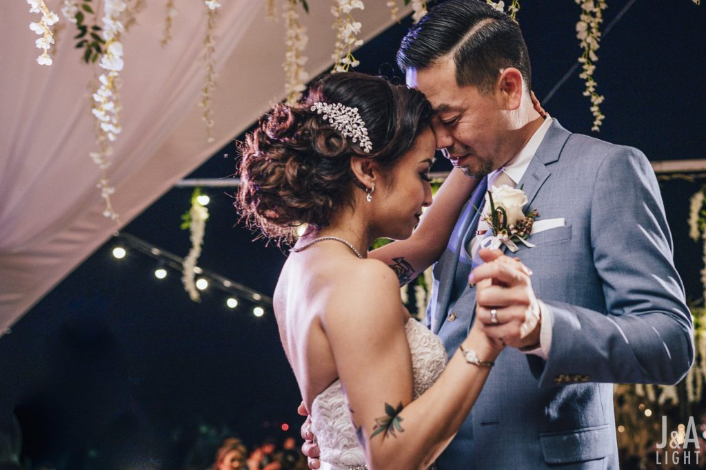 20170112-MarJow-TheLindBoracayPhillippinesInternationalWedding-101