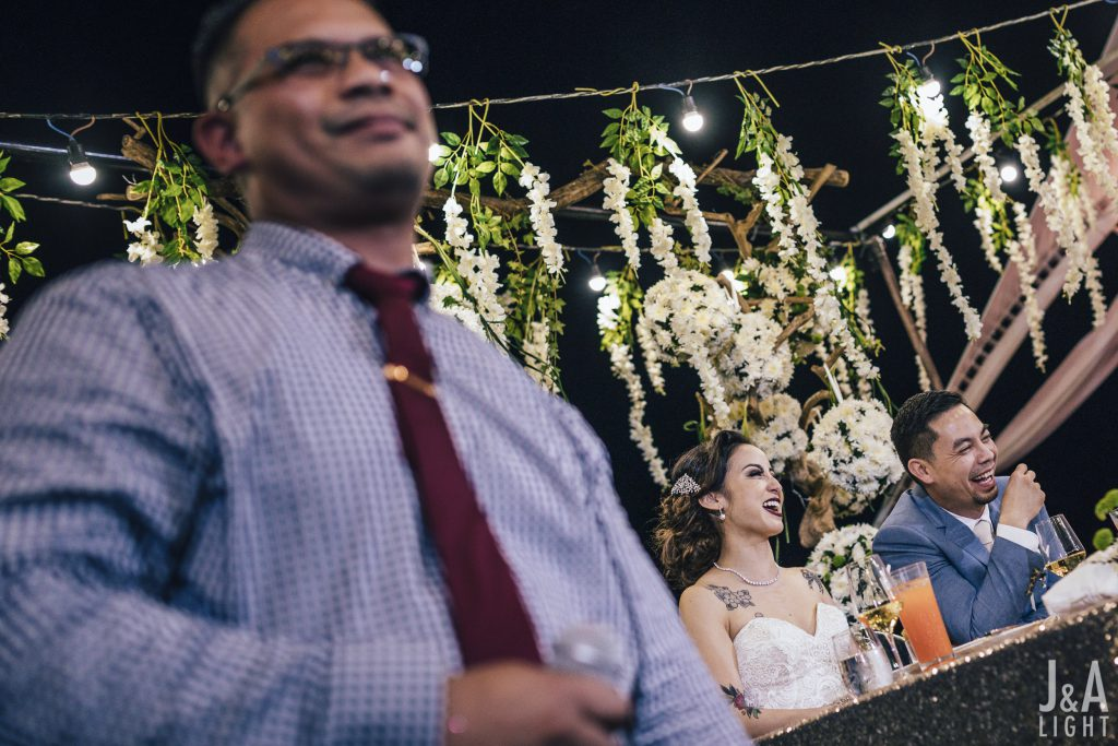 20170112-MarJow-TheLindBoracayPhillippinesInternationalWedding-106