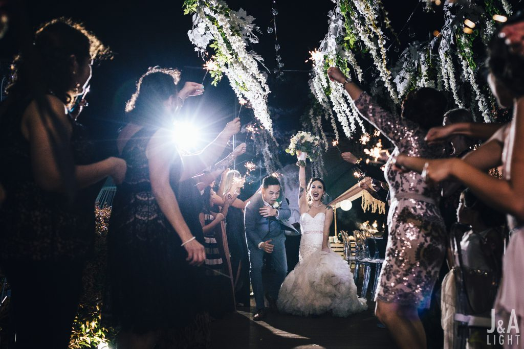 20170112-MarJow-TheLindBoracayPhillippinesInternationalWedding-098