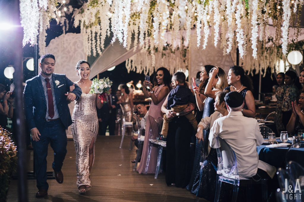 20170112-MarJow-TheLindBoracayPhillippinesInternationalWedding-093