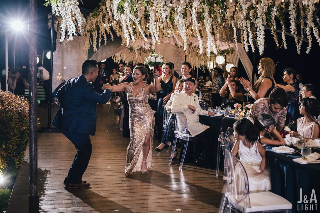 20170112-MarJow-TheLindBoracayPhillippinesInternationalWedding-095