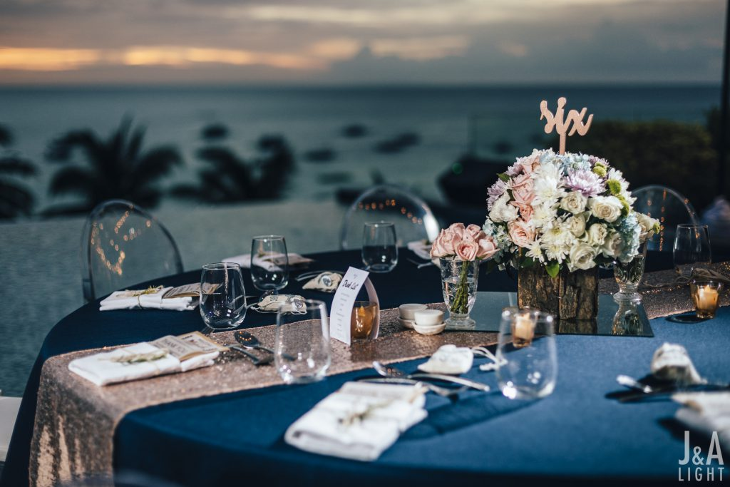 20170112-MarJow-TheLindBoracayPhillippinesInternationalWedding-089