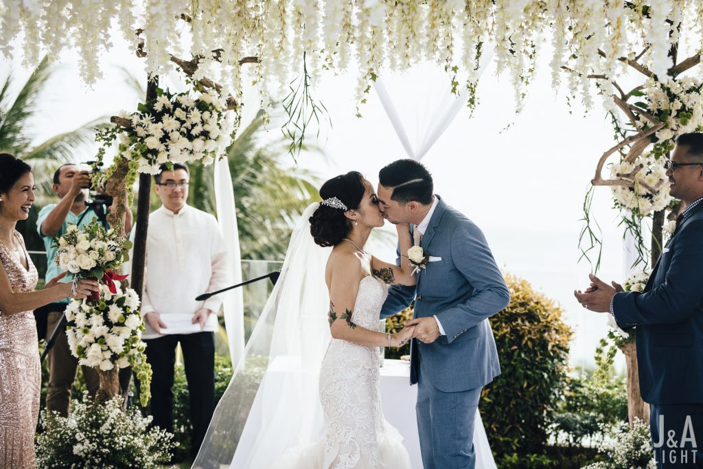 20170112-MarJow-TheLindBoracayPhillippinesInternationalWedding-076