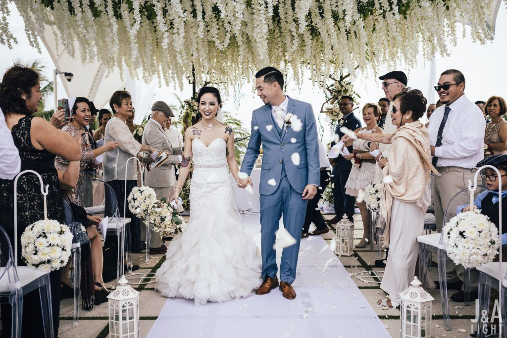20170112-MarJow-TheLindBoracayPhillippinesInternationalWedding-079