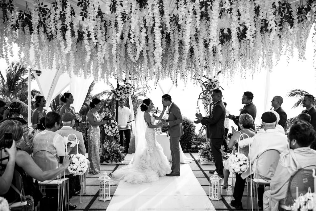 20170112-MarJow-TheLindBoracayPhillippinesInternationalWedding-078