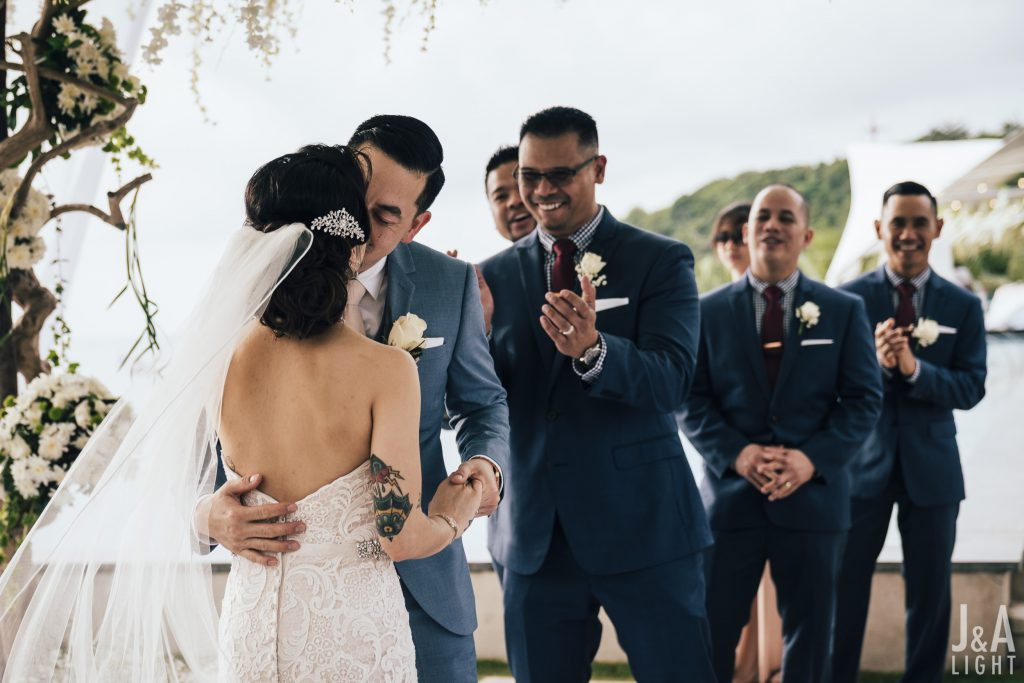 20170112-MarJow-TheLindBoracayPhillippinesInternationalWedding-077
