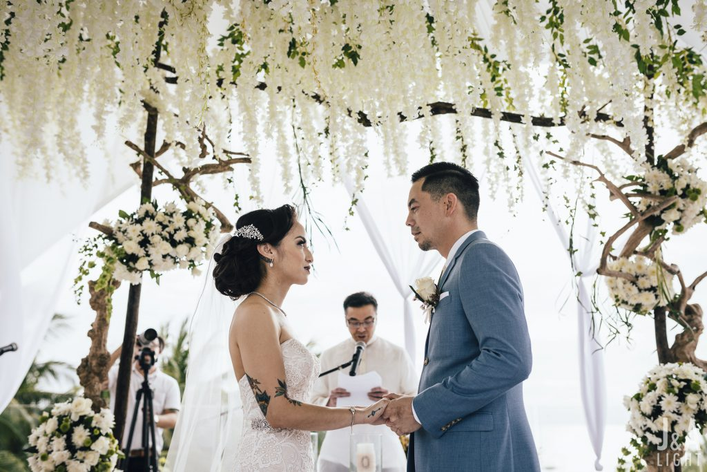 20170112-MarJow-TheLindBoracayPhillippinesInternationalWedding-070